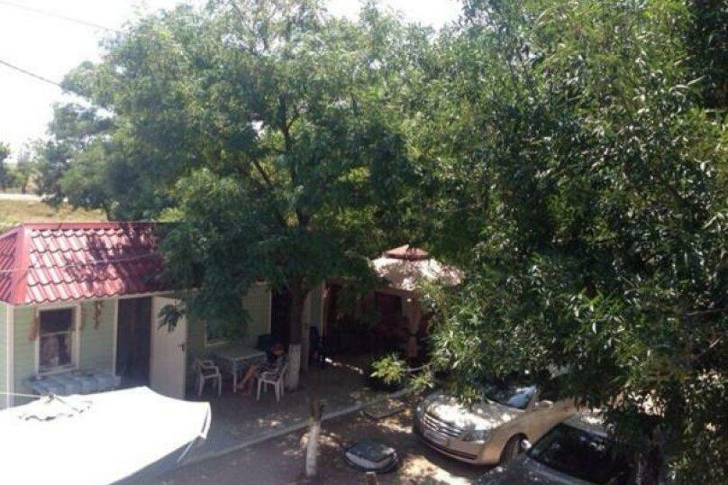 "Гостевой дом ""Стерегущее"", улица Руденко, 2А на 14 комнат - Фотография 15"