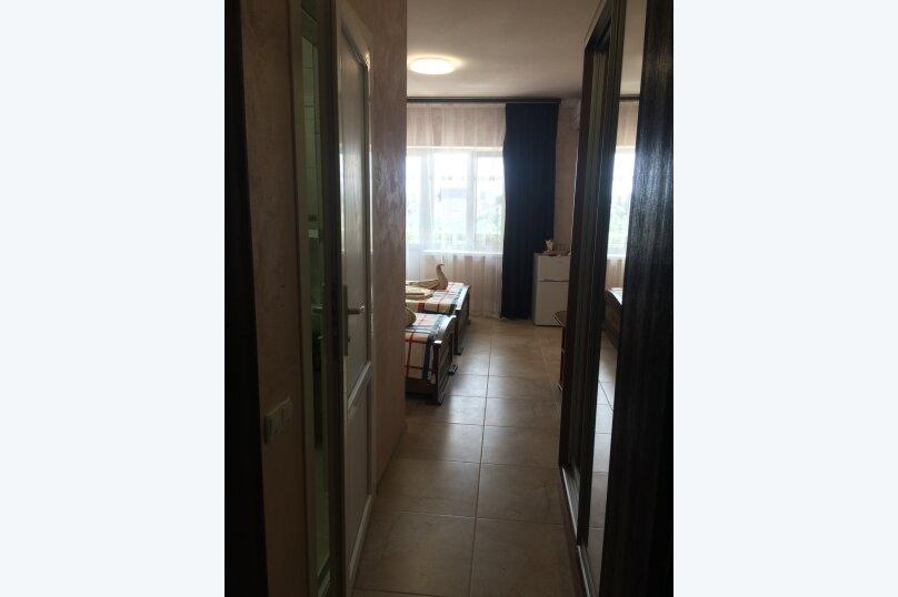 """Гостевой дом """"АРГО"""", Широкая улица, 2 на 18 комнат - Фотография 36"""