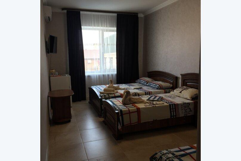 """Гостевой дом """"АРГО"""", Широкая улица, 2 на 18 комнат - Фотография 14"""