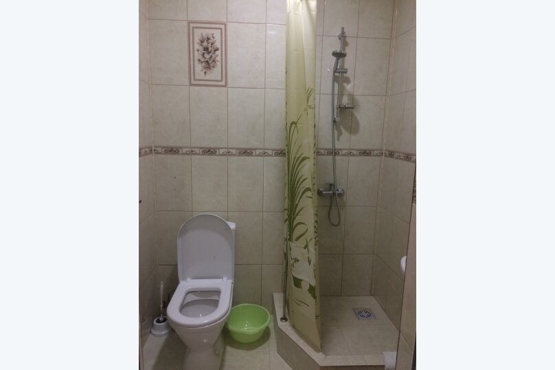 """Гостевой дом """"АРГО"""", Широкая улица, 2 на 18 комнат - Фотография 16"""