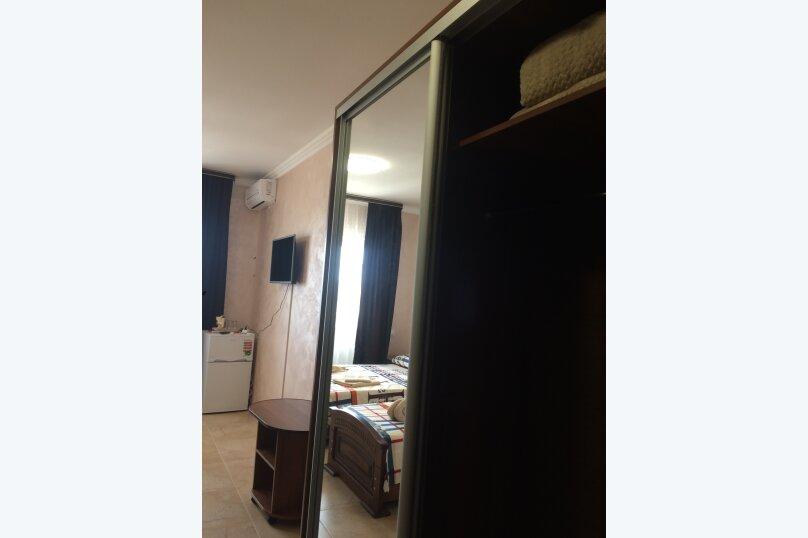 """Гостевой дом """"АРГО"""", Широкая улица, 2 на 18 комнат - Фотография 18"""
