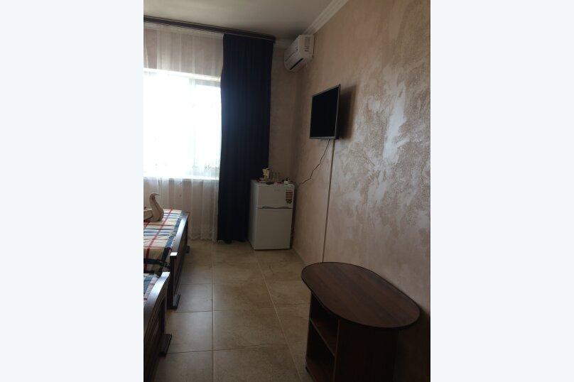 """Гостевой дом """"АРГО"""", Широкая улица, 2 на 18 комнат - Фотография 19"""