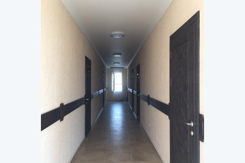 """Гостевой дом """"АРГО"""", Широкая улица, 2 на 18 комнат - Фотография 28"""