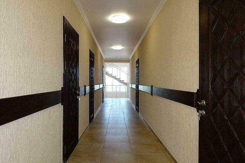 """Гостевой дом """"АРГО"""", Широкая улица, 2 на 18 комнат - Фотография 29"""