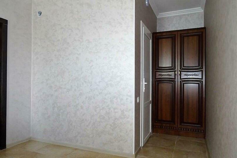 """Гостевой дом """"АРГО"""", Широкая улица, 2 на 18 комнат - Фотография 30"""