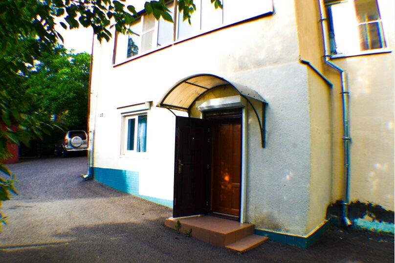 2-комн. квартира, 32 кв.м. на 5 человек, улица Клары Цеткин, 24Б, Кисловодск - Фотография 24