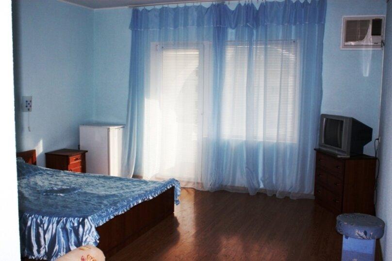 """Мини-отель """"Солнечный"""", Юго-Западная улица, 15 на 14 номеров - Фотография 42"""