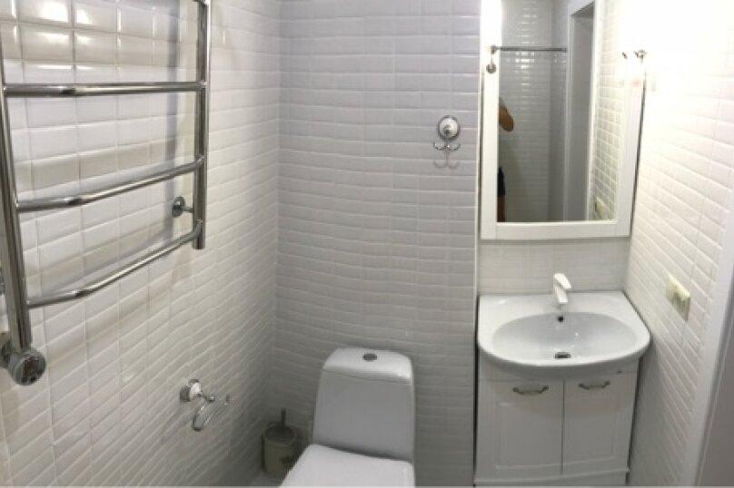 4-комн. квартира, 170 кв.м. на 4 человека, Крымская, 21, Геленджик - Фотография 15