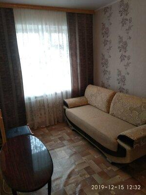 2-комн. квартира, 35 кв.м. на 4 человека