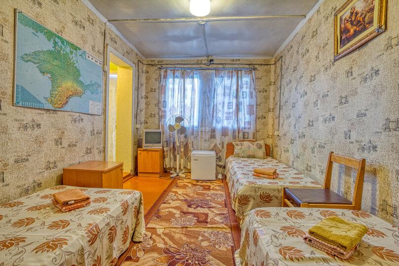 """Отель """"Ай-Лия"""", улица Багрова, 10 на 35 номеров - Фотография 80"""