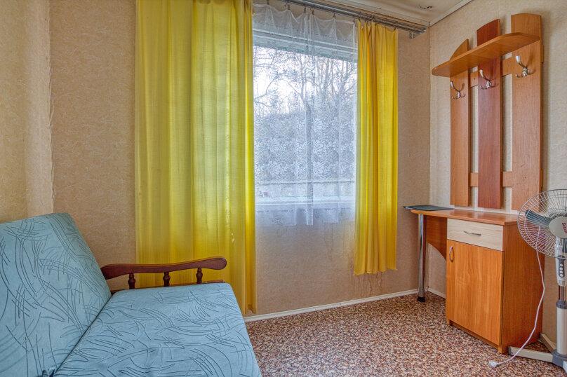 """Отель """"Ай-Лия"""", улица Багрова, 10 на 35 номеров - Фотография 75"""