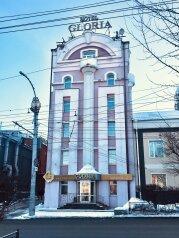 """Отель """"Глория"""", Советская улица, 58А на 12 номеров - Фотография 1"""