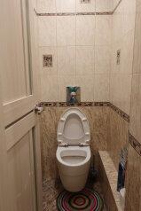 3-комн. квартира, 80 кв.м. на 6 человек, Ленинградская улица, 62, Сосновый Бор - Фотография 1