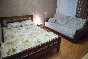 3-комн. квартира, 70 кв.м. на 8 человек, улица Безыменского, 17Г, Владимир - Фотография 1