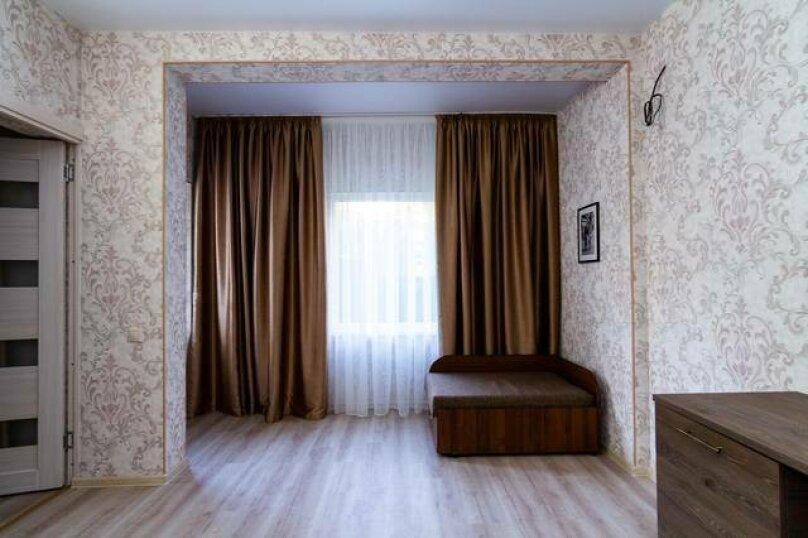 """Гостевой дом """"ЭЛЛЕОН"""", улица Декабристов, 127 на 20 комнат - Фотография 63"""