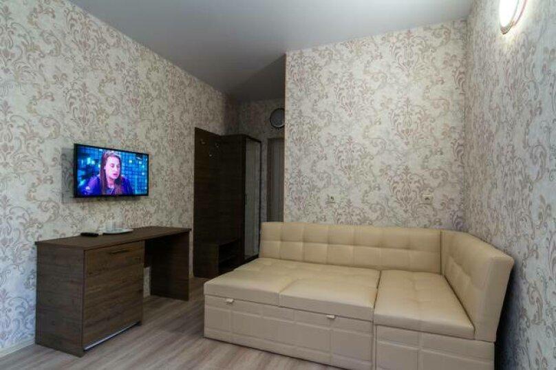 """Гостевой дом """"ЭЛЛЕОН"""", улица Декабристов, 127 на 20 комнат - Фотография 64"""