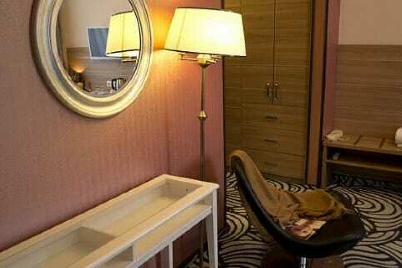 """Отель """"Матисов домик"""", набережная реки Пряжки, 3/1 на 62 номера - Фотография 39"""