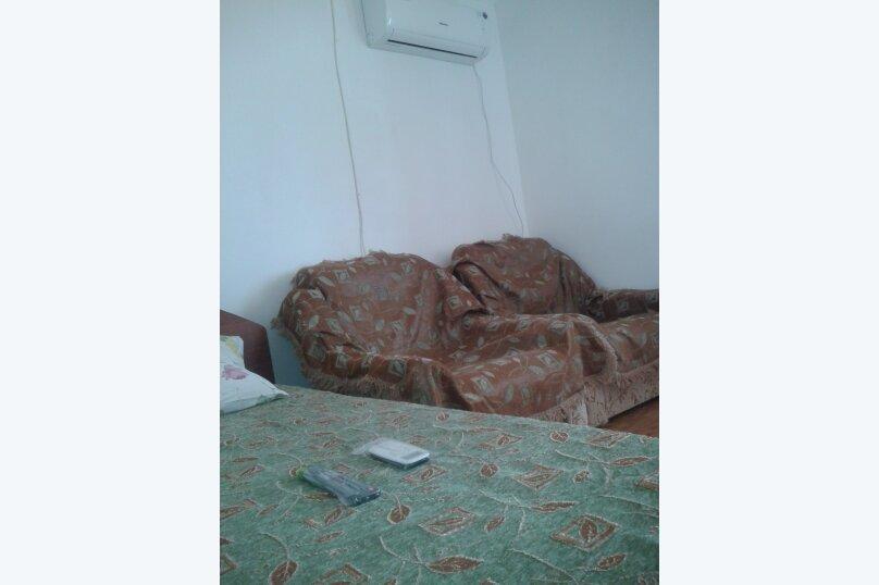 """Гостевой дом """"Уютный"""", переулок Самбурова, 19 на 15 комнат - Фотография 68"""