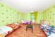 Спальное место в  гостевом доме:  Койко-место, 1-местный - Фотография 32