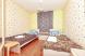 Спальное место в  гостевом доме:  Койко-место, 1-местный - Фотография 33