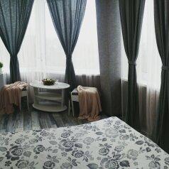 """Гостевой дом """"Шафран"""", лазурная, 16 на 2 комнаты - Фотография 1"""