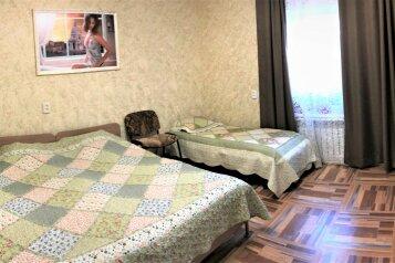 Дом, 100 кв.м. на 8 человек, 3 спальни, улица 14 Апреля, 19, Судак - Фотография 1