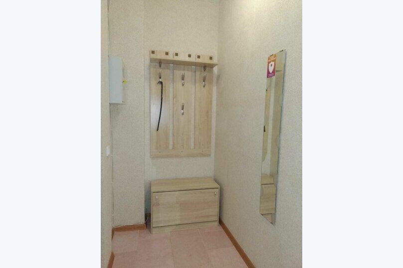 1-комн. квартира, 42 кв.м. на 4 человека, Подлесная улица, 43А, Пермь - Фотография 10