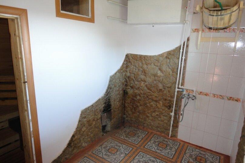 """Гостевой дом """"Уютный"""", переулок Самбурова, 19 на 15 комнат - Фотография 92"""