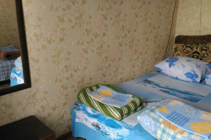 """Гостевой дом """"У дяди Вани"""", пер. Долинный, 11Б на 7 комнат - Фотография 48"""