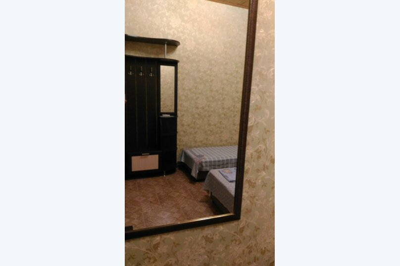 """Гостевой дом """"У дяди Вани"""", пер. Долинный, 11Б на 7 комнат - Фотография 49"""
