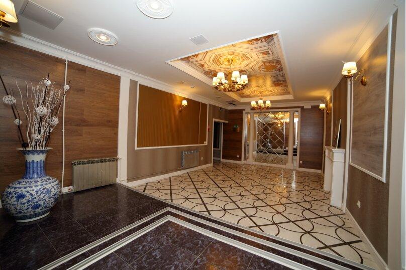 """Отель """"Матисов домик"""", набережная реки Пряжки, 3/1 на 62 номера - Фотография 27"""