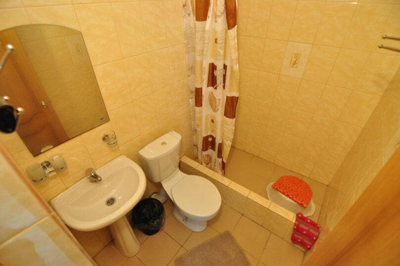"""Гостевой дом """"Томич"""", Курортный проезд, 4 на 18 комнат - Фотография 36"""