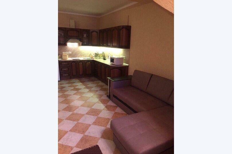 Дом, 110 кв.м. на 6 человек, 3 спальни, Кисловодская улица, 12, Ессентуки - Фотография 4