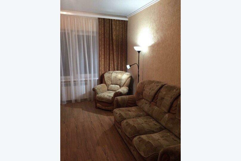 Дом, 110 кв.м. на 6 человек, 3 спальни, Кисловодская улица, 12, Ессентуки - Фотография 6