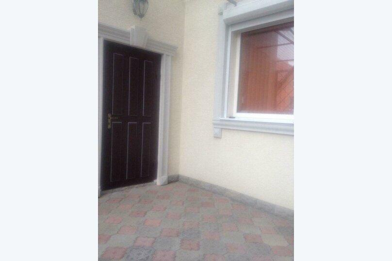 Дом, 110 кв.м. на 6 человек, 3 спальни, Кисловодская улица, 12, Ессентуки - Фотография 7