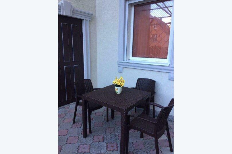 Дом, 110 кв.м. на 6 человек, 3 спальни, Кисловодская улица, 12, Ессентуки - Фотография 8