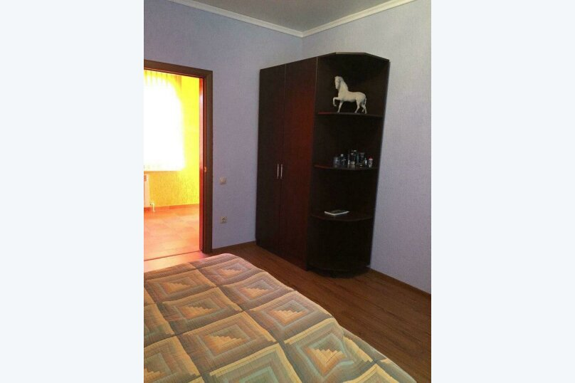Дом, 110 кв.м. на 6 человек, 3 спальни, Кисловодская улица, 12, Ессентуки - Фотография 10