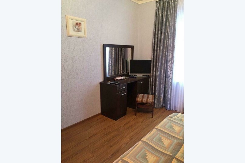 Дом, 110 кв.м. на 6 человек, 3 спальни, Кисловодская улица, 12, Ессентуки - Фотография 13
