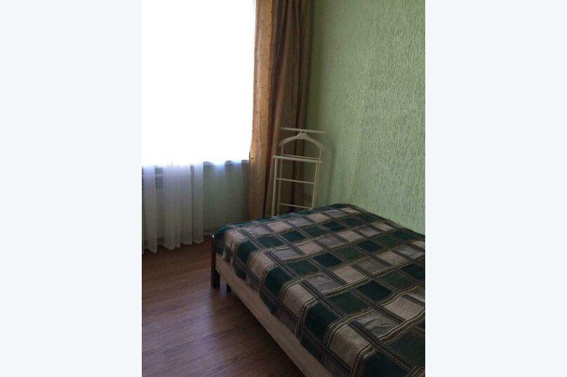 Дом, 110 кв.м. на 6 человек, 3 спальни, Кисловодская улица, 12, Ессентуки - Фотография 14