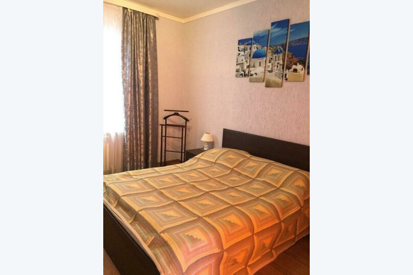 Дом, 110 кв.м. на 6 человек, 3 спальни, Кисловодская улица, 12, Ессентуки - Фотография 16