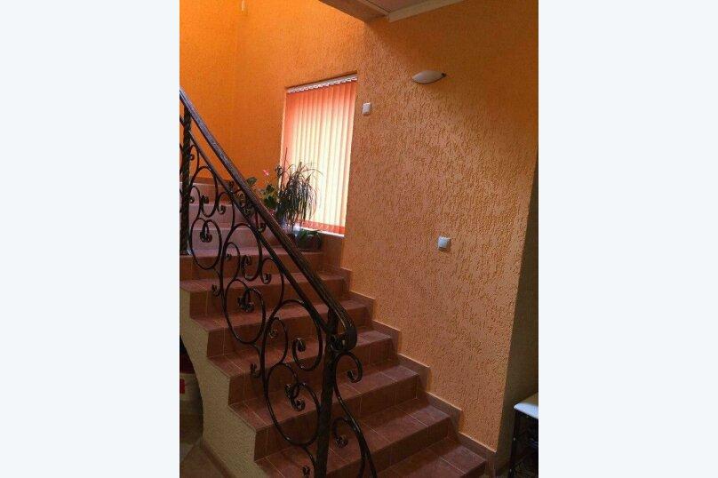 Дом, 110 кв.м. на 6 человек, 3 спальни, Кисловодская улица, 12, Ессентуки - Фотография 17