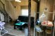 """Коттедж с баней, 82 кв.м. на 8 человек, 2 спальни, ДНП """"Вревское"""", участок 43, 4, Гатчина - Фотография 22"""