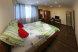 Комфот 2 -х местный ( двуспальная кровать):  Номер, 2-местный, 1-комнатный - Фотография 23