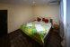Комфот 2 -х местный ( двуспальная кровать):  Номер, 2-местный, 1-комнатный - Фотография 26