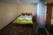 Комфот 2 -х местный ( двуспальная кровать):  Номер, 2-местный, 1-комнатный - Фотография 27