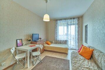 Отдельная комната, Подлесная улица, 43А, Пермь - Фотография 1