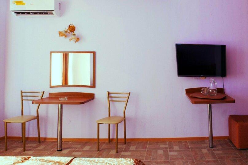 Пансионат Пляж, Черноморская улица, 207 на 36 номеров - Фотография 35