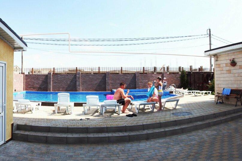 Пансионат Пляж, Черноморская улица, 207 на 36 номеров - Фотография 9
