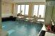 """Мини-отель """"Байкал Трофи отель"""", улица Декабрьских Событий, 57 на 8 номеров - Фотография 20"""