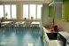 """Мини-отель """"Байкал Трофи отель"""", улица Декабрьских Событий, 57 на 8 номеров - Фотография 21"""